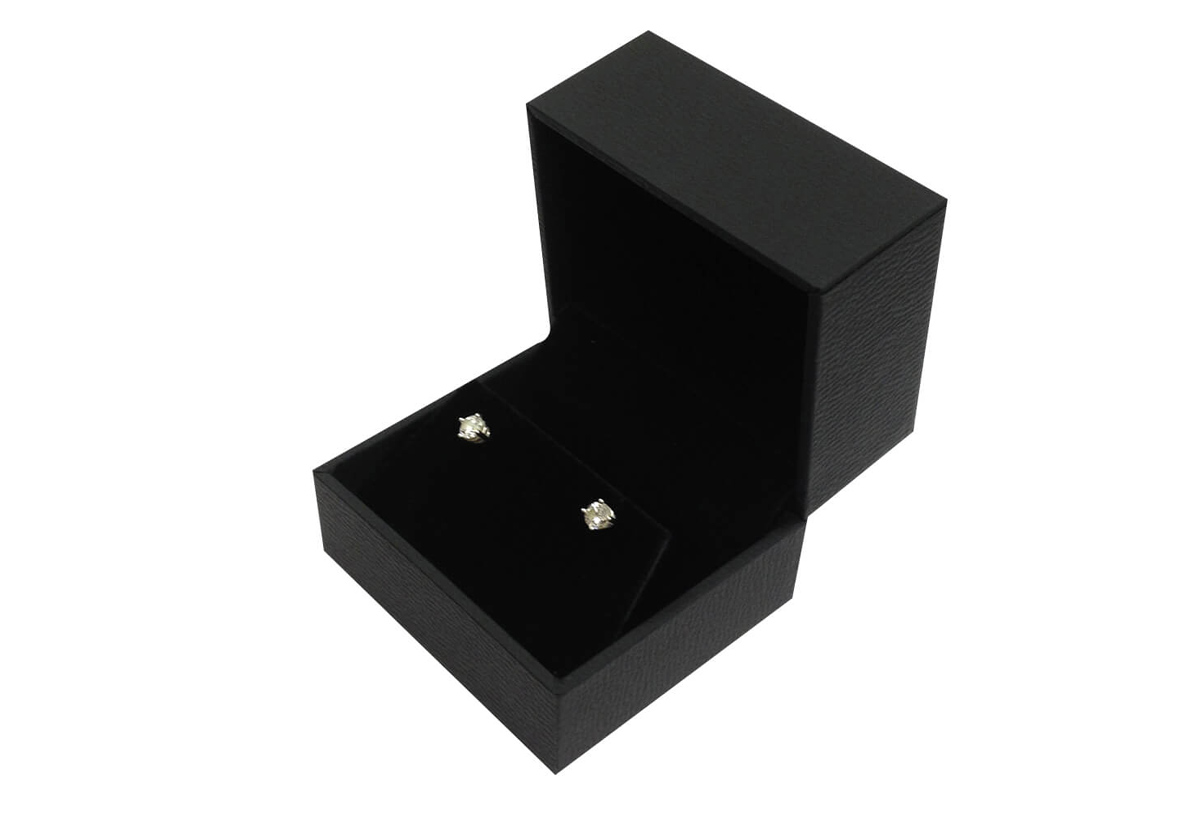 Earring Boxes