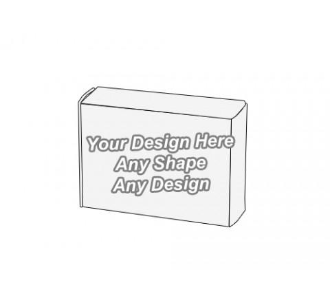 Cardboard - Tights Packaging